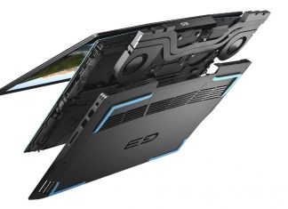 Dell Gamer G3-3590-A20P