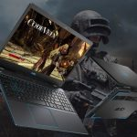 Dell Gaming G3-3590-A30P