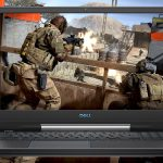 Dell Gaming G5-5590-A30P