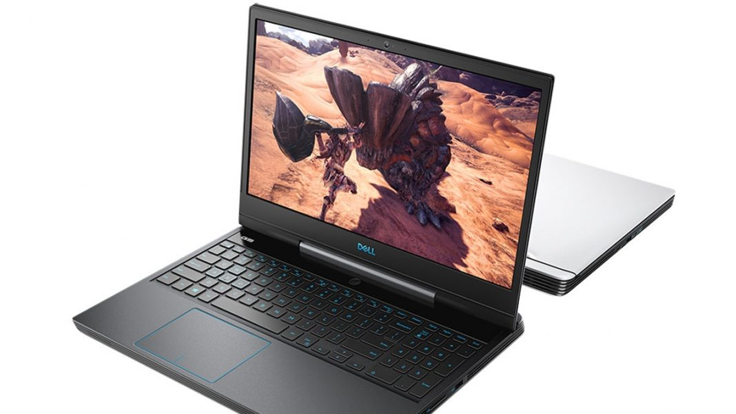 Dell Gaming G5-5590-A25B vale a pena