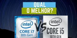 Intel Core i5 10210U vs i7 8565U