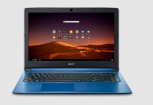 Acer A315-53-C2SS