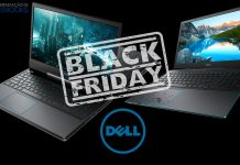 cupom Dell Black Friday